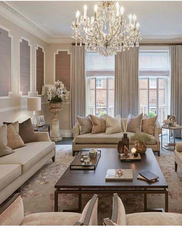 Beautiful colorful House Decoration Ideas 2018 | Home Decoration