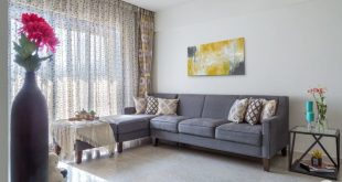 house-decoration-living-room | Interior Design Ideas