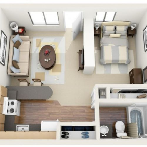 Guest House Interior Design, गेस्ट हाउस इंटीरियर