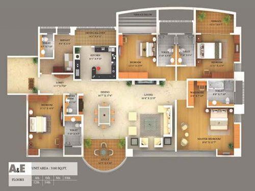 interior design plan home designer software for amp remodeling