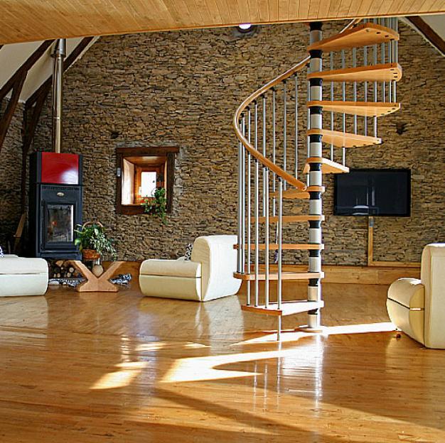 Interior House Design Ideas Trendy House Ideas For Interiorsl