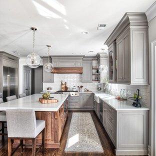 75 Most Popular Home Design Ideas Design Ideas for 2019 - Stylish