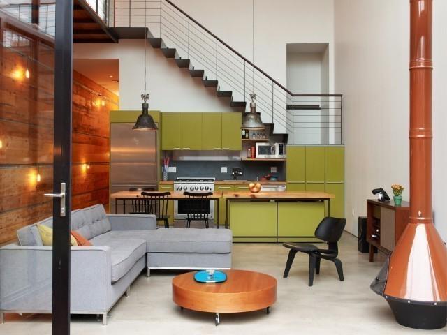 House Interior Design Ideas Interior House Des #2223