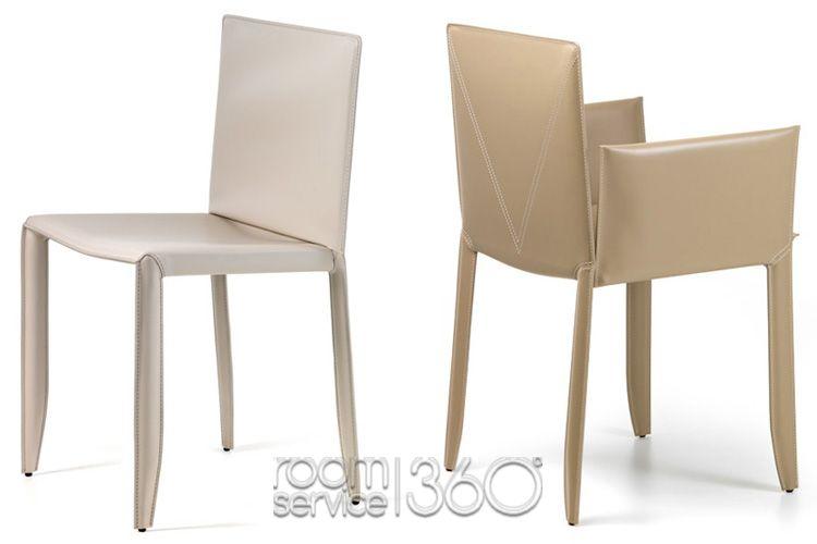 Stunning Modern Italian Leather Furniture Ideas Liltigertoo Com