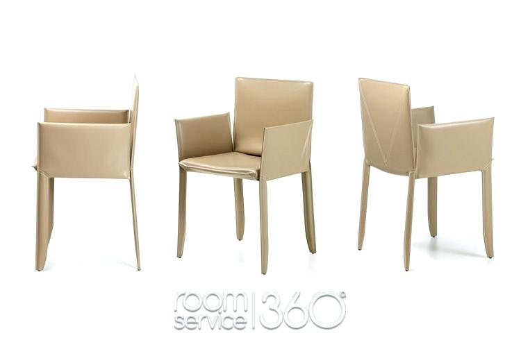 Dining Chairs Leather Modern Great Contemporary Dining Chairs