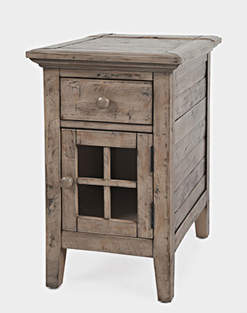 Jofran | Furniture Manufacturer