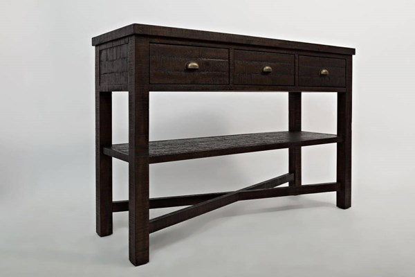 Jofran Furniture Pacific Heights Server | The Classy Home