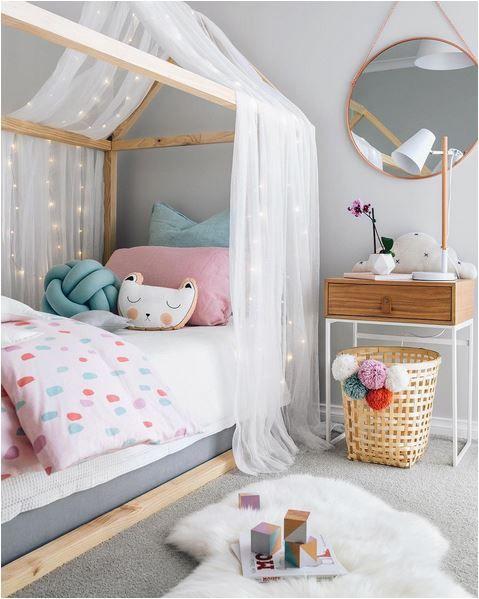 Pin by nagwa abdallkhalk on Kids | Bedroom, Kids room, Girls bedroom