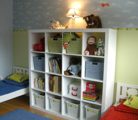 Kids Bedroom Storage Ideas From Secphp To Inspire You On How To