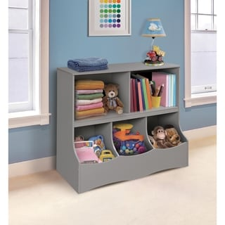 Buy Best Selling - Kids' Storage & Toy Boxes Online at Overstock.com