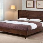 Amazing King Size Bed For Your   Bedroom