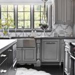 Decorate your kitchen with   Attractive Kitchen backsplash tile