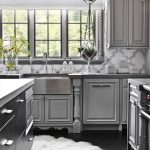 Beautify Your Kitchen With The   Kitchen Backsplash Tile