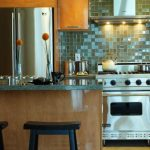 Choose Kitchen Decorating   Ideas Instead of Remodeling