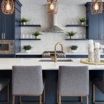 Have A Great Kitchen Design   For Yourself