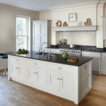 Get Ideas For Innovative   Kitchen Island Designs
