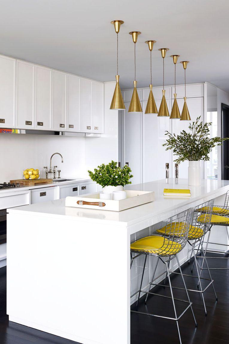 30+ Best Kitchen Organization Ideas - Elegant Ways to Organize Your