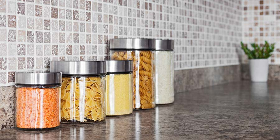 How to Organize Your Kitchen: 7 Ideas You Should Know