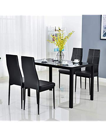 Table & Chair Sets | Amazon.com