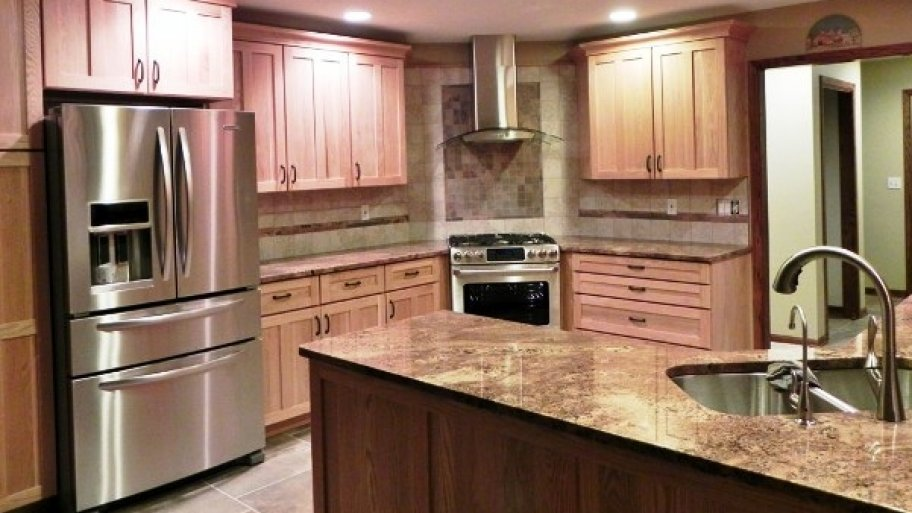 6 common Kitchen Remodeling Mistakes to Avoid | Angie's List