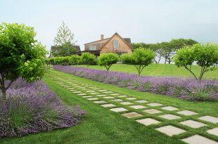 53 Beautiful Landscaping Ideas - Best Backyard Landscape Design Tips