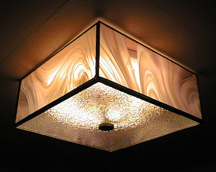 Choosing the right light shade for your room u2013 yonohomedesign.com