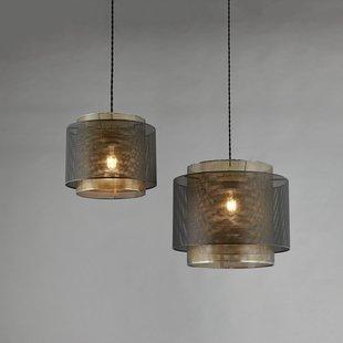 Ceiling Lamp Shades You'll Love | Wayfair.co.uk
