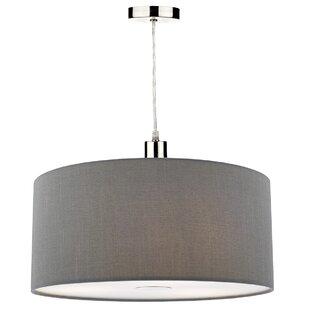 Lamp Shades, Light Shades & Ceiling Lampshades You'll Love | Wayfair