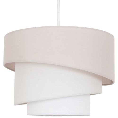 Lamp Shades | Shop Quality Light Shades | Pagazzi