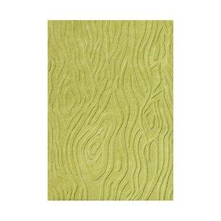 Lime Green Rugs | Wayfair