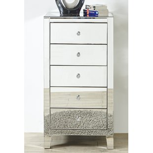 Lingerie Chests & Dressers You'll Love   Wayfair