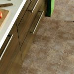 Linoleum Flooring – Increase   The Look Of Your Floor