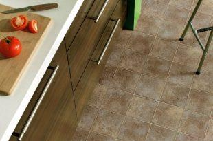 How to Clean Linoleum Floors - Bob Vila