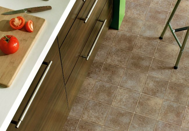 How to Clean Linoleum Floors - Bob Vila