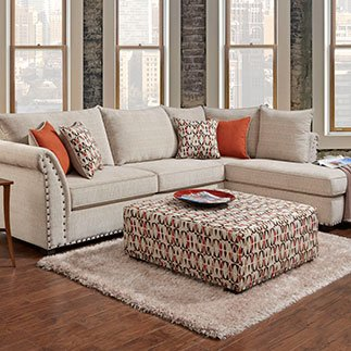How To Choose The Living Room   Furniture?