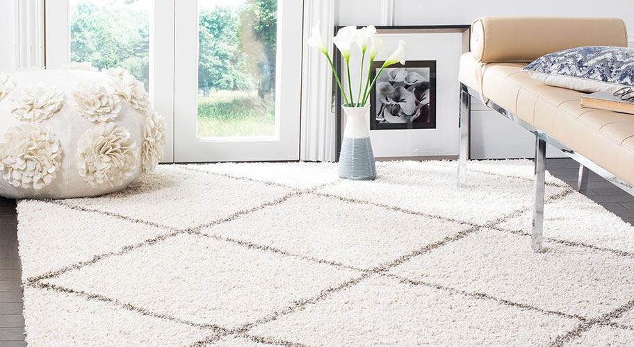 How To Get The Best Living Room Rugs Decorifusta