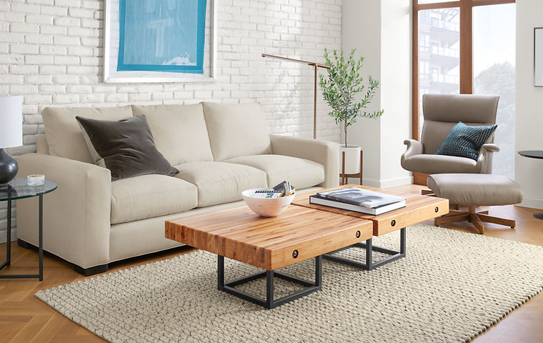 Rugs For Living Room Modern Board With Regard To Rug Designs 1