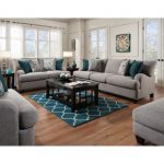 Living Room Set – Buy The   Suitable Furniture Items To Smarten Your Living Room