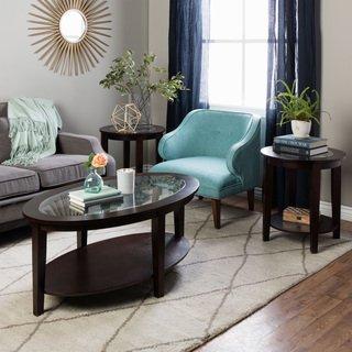 Table Sets Living Room Furniture | Find Great Furniture Deals