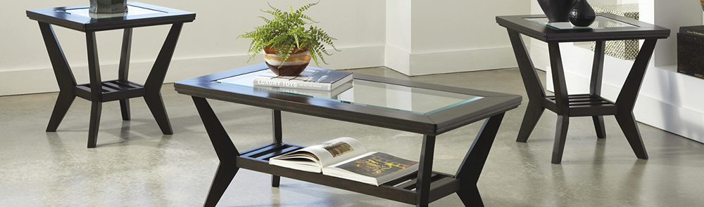 Table Sets | Mathis Brothers Furniture Stores