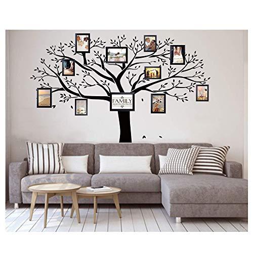 Enjoy Decorating Your Walls With Living Room Wall Art Decorifusta
