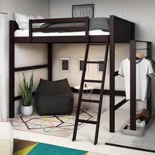 Buy Loft Bed Kids' & Toddler Beds Online at Overstock | Our Best
