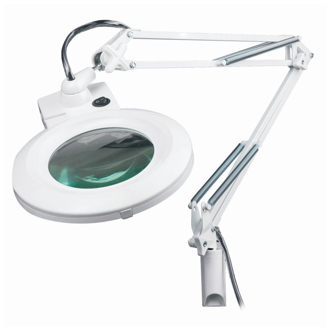 Magnifying Lamp – What You   Need To Know?
