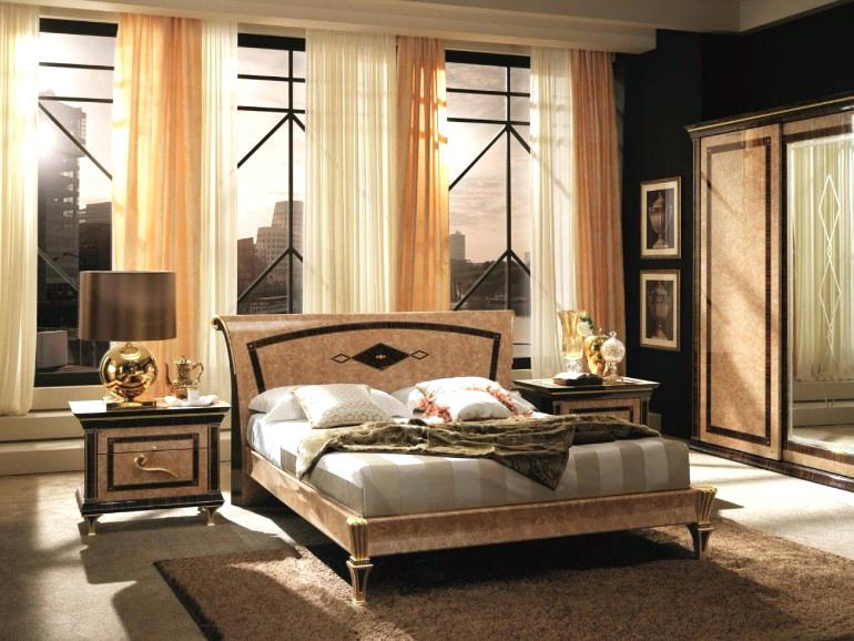 Marvelous Bedroom Master Bedroom Furniture Ideas With Modern Art