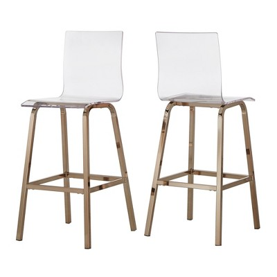Modern Bar Stools – An Amazing   Thing Indeed