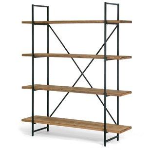 Modern Bookcases | AllModern