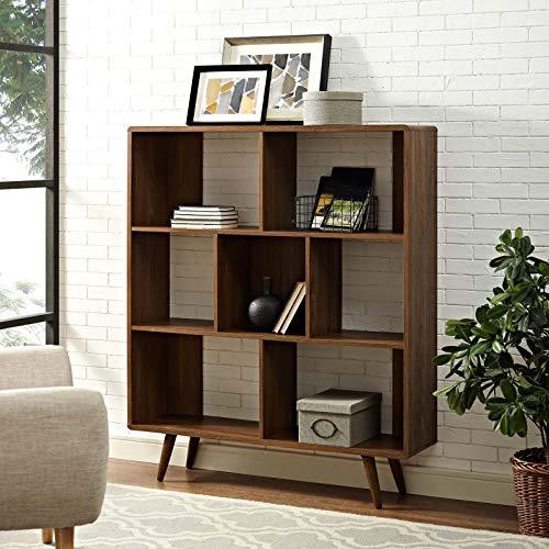 Modern Bookcase: Amazon.com