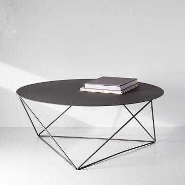 Modern Coffee Tables | west elm