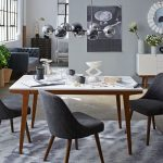 Affordable Guide To Choose   Modern Dining Sets