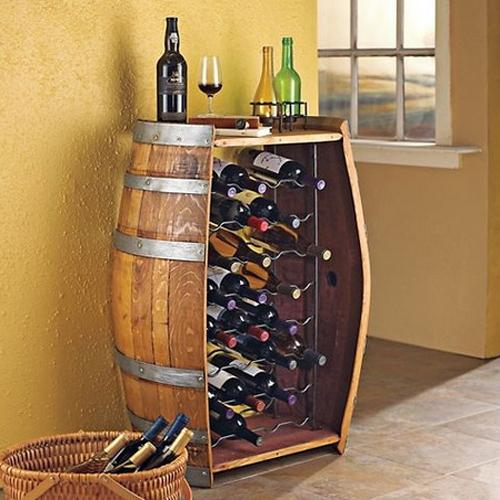 Designer Home Bar Sets, Modern Bar Furniture for Small Spaces